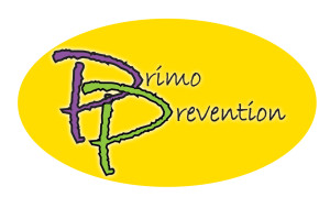 primo prevention logo