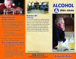 alcohol and older adults