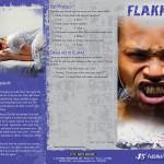 Flakka-Front