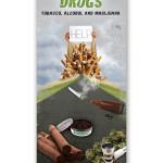 Gateway drugs 3 panel