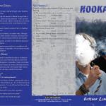 Hookah-front