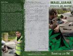PSS-DA-49 Marijuana and Driving-FRONT