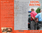 Social Hosting 3 Panel-front