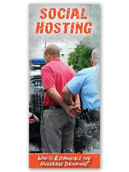Social Hosting