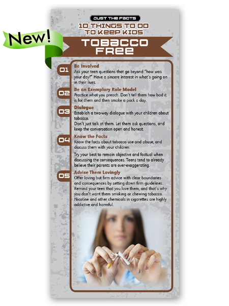 10-things-keep-kids-tobacco