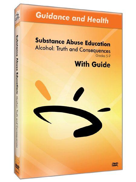 1003806-Alcohol-Truth-Conse