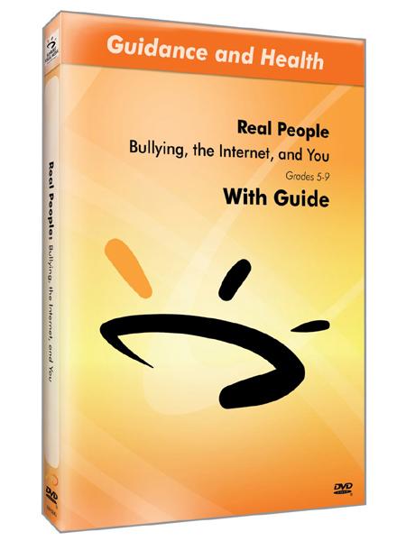 1003843-bullying-internet-&