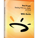 1004031-dealing-with-loss-d