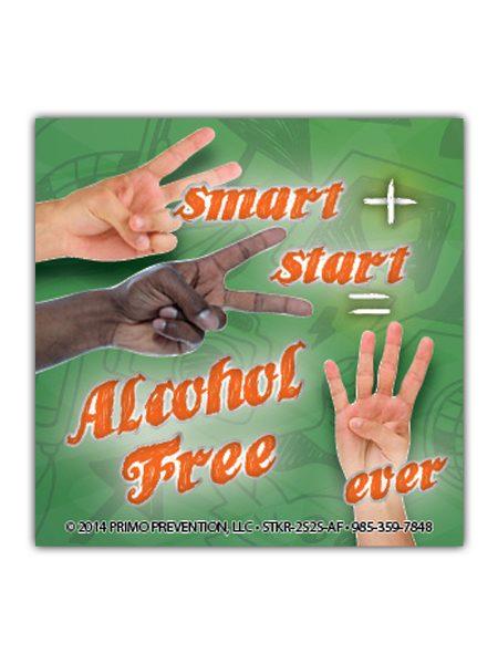 2-Smart-2-Start-Alcohol