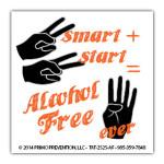 2-smart-2-start-alcohol-tat