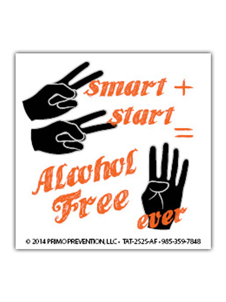 2-smart-2-start-alcohol-tat