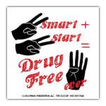 2-smart-2-start-drugs-tatto