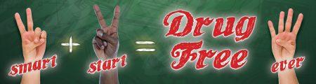 2 smart BM_DrugFree-front