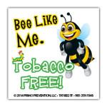 Bee-Like-me-tobacco-tattoo