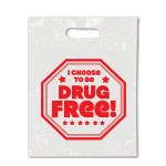 Choose-drug-free-litter-bag