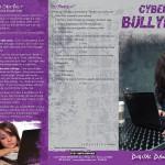 Cyber Bully 3 panel-back