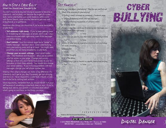 """profile of an adolescent bully """"teasing typically happens among friends or kids trying to fit in with their peers,"""" says patricia agatston, phd, president of the international bullying prevention association when it goes back and forth equally between kids, it's usually playful."""