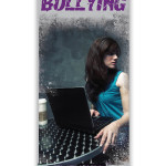 Cyber Bully 3 panel-back