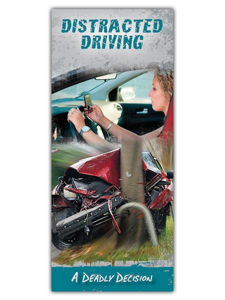 Distracted-driving-pamphlet