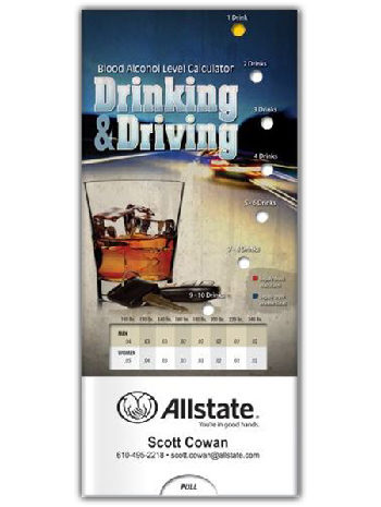 Drinking-Driving-Pocket-sli