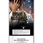Drug-and-alcohol-abuse-pock