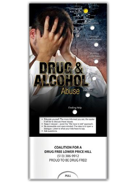 Drug-and-alcohol-abuse-pock