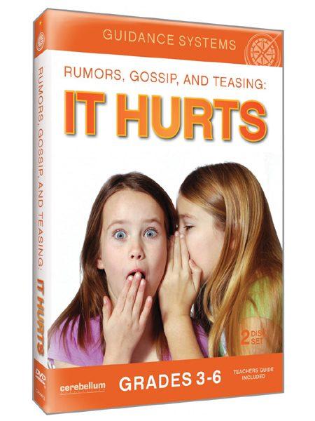 GH4482_Rumors__Gossip_Teasi