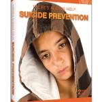 GH4485_Suicide_Prevention