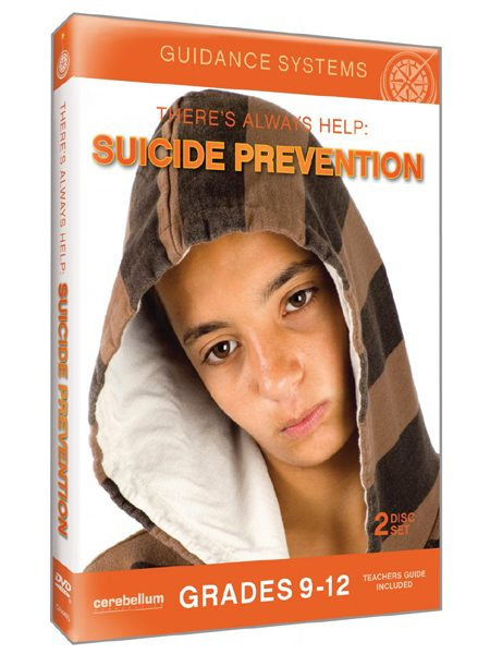 GH4485_Suicide_Prevention