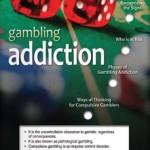 Gambling 2079