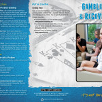 Gambling Recovery-back