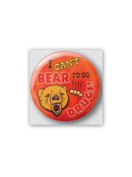 I-Can't-Bear-Button