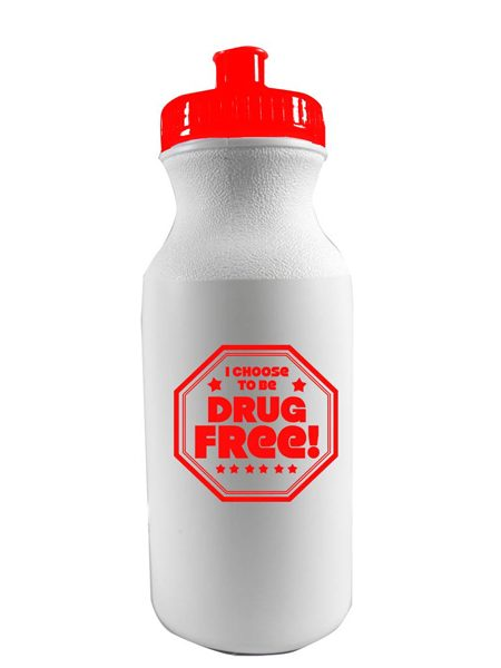 I-Choose-sports-bottle