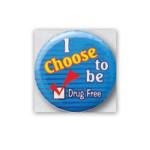 I-Choose-to-be-drug-free-bu