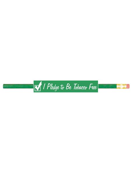 I-pledge-tobacco-free-penci
