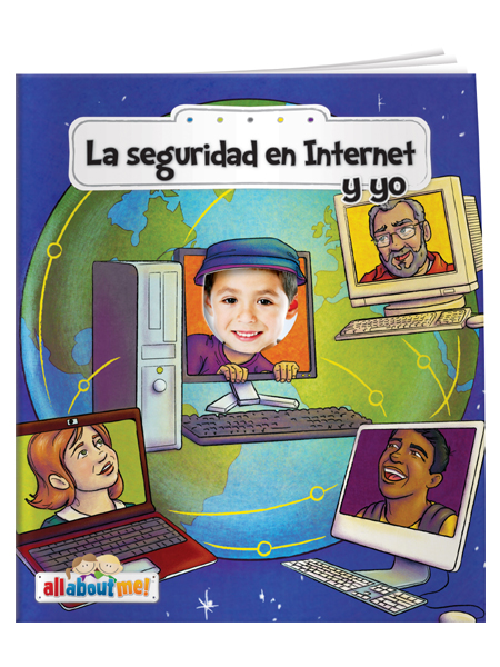Internet-Safety-spanish