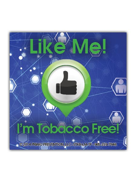 Like-Me-drug-tobacco-magnet