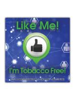 Like-Me-drug-tobacco-sticke