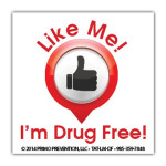 Like-Me-drugs-tattoo
