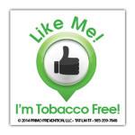Like-Me-drugs-tobacco-tatto