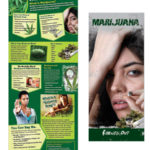 marijuana-banner_pamphlet-web
