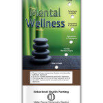 Mental-Wellness
