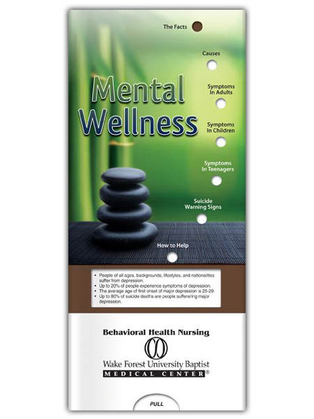 Mental-Wellness