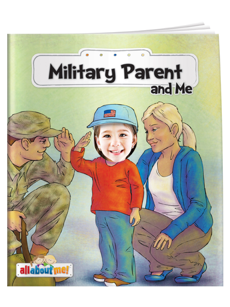 Military-Parent-and-me