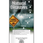 Natural-disasters