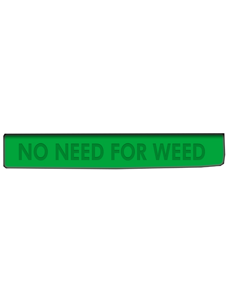 No-Need-For-Weed