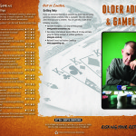 Older Adult gambling-back