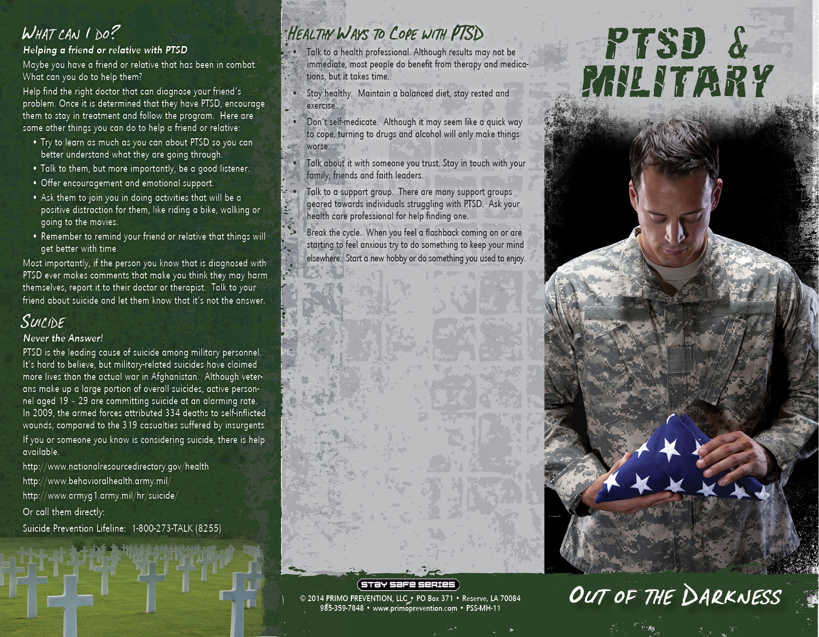 ptsd in soldiers returning from combat Learn about the history of the diagnosis of ptsd in a timeline that reflects military history of ptsd in veterans: research about veterans returning from.