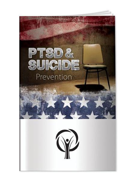 PTSD-Suicide