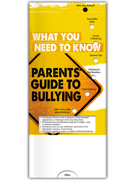 Parents-Guide-to-Bullying